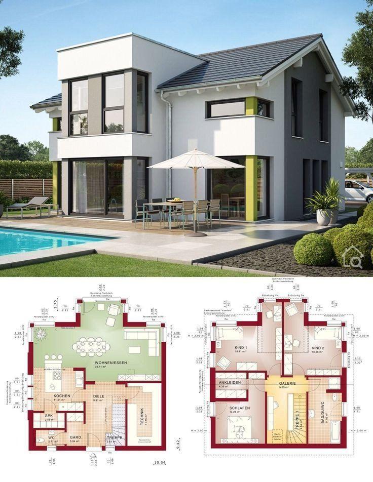 European Modern House Plans House Architecture Design Modern Contemporary European Style Modern House Plans House Architecture Design Bungalow House Design