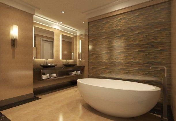 Badezimmer Braun Beige Badezimmer Ideen Braun Beige Badezimmer