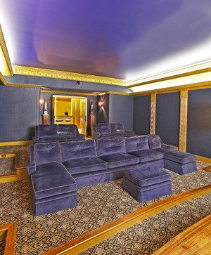 media room eclectic media room dallas rsvp design services media room designhome theater - Home Theater Design Dallas