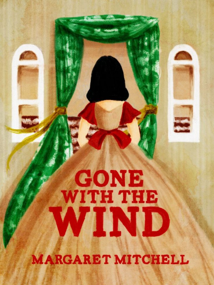 an analysis of the movie gone with the wind The quintessential american epic, 'gone with the wind' is the epitome of a star-studded hollywood blockbuster based on a best-selling novel.