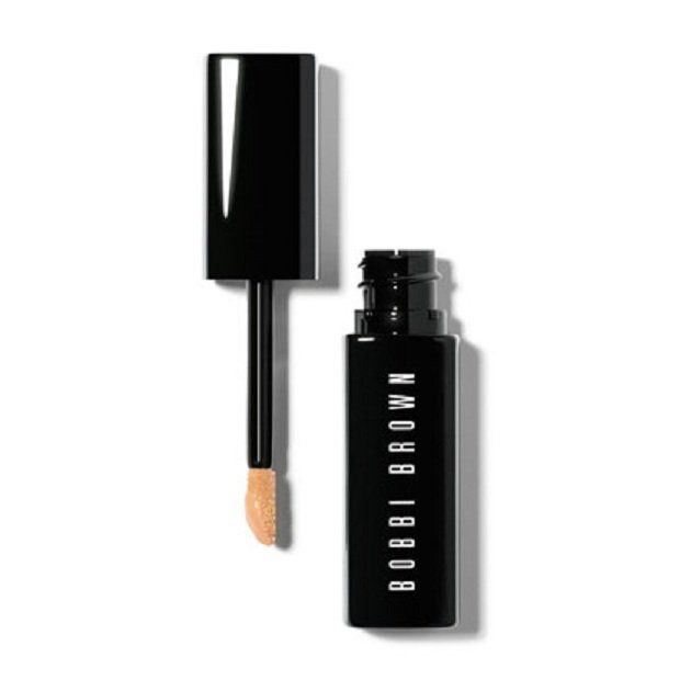 Bobbi Brown Intense Serum