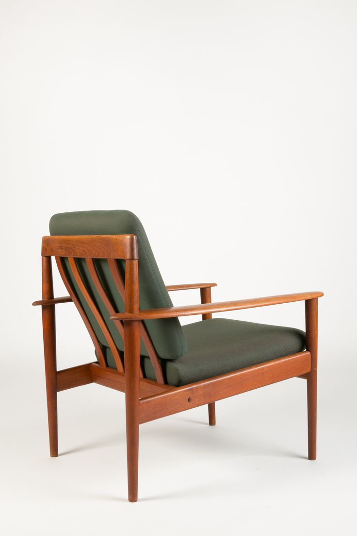 17 best ideas about 1950s furniture on pinterest mid for P jeppesen furniture