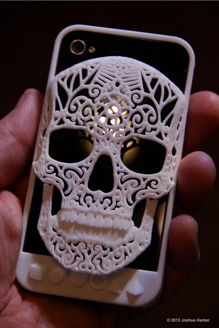 149 best skulls with teeth images on pinterest skulls beverage skull iphone case crania revolutis 4 5 by shhark on etsy magicingreecefo Choice Image
