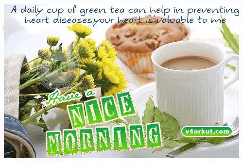 Have A Nice Morning morning gif good morning morning quotes good morning quotes good morning greetings