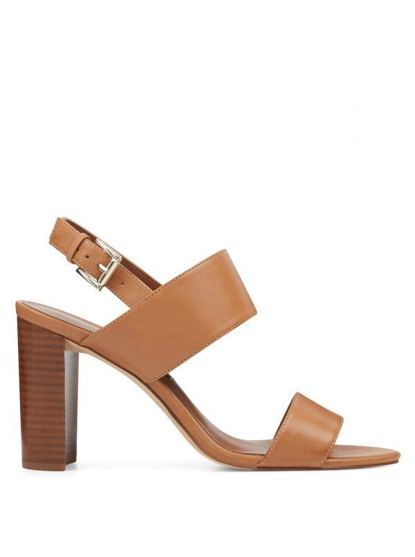 a1cef25ab42 Narolyn Block Heel Sandals