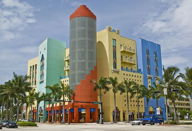 Best images about south florida architecture on