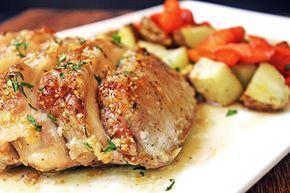 Porc aux légumes au cookeo, un plat délicieux facile à cuisiner avec votre cookeo, un délice pour votre plat principal en famille.