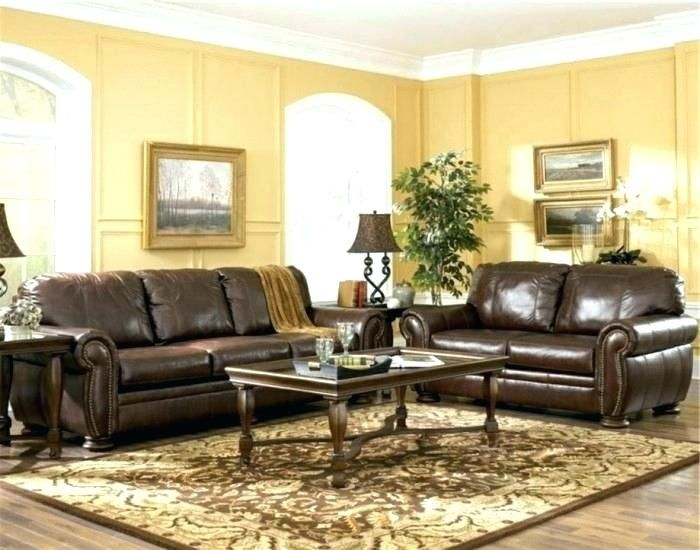 Image Result For Light Yellow Walls Living Room Brown Living Room Decor Brown Living Room Living Room Paint #yellow #and #beige #living #room