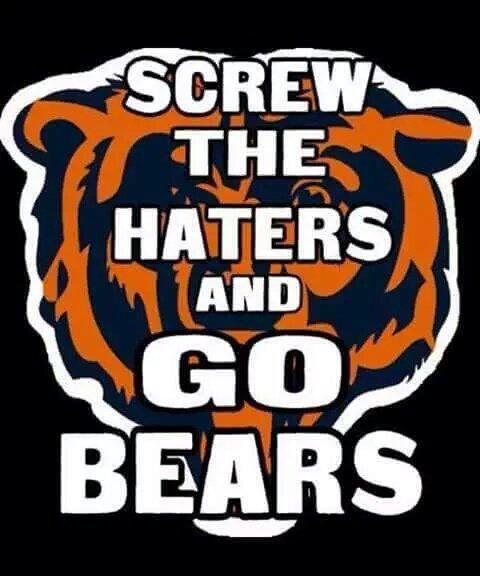 824 Best Chicago Bears Images On Pinterest Chicago Bears