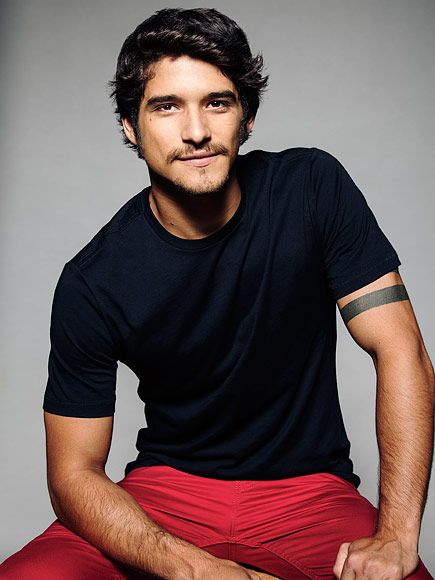 How Teen Wolf's Tyler Posey Is Moving on After Losing Mom to Cancer and Ending His Engagement| Cancer, Teen Wolf, People Picks, TV News, Tyler Posey