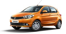 Tata Tiago – Petrol/ Diesel Ex-Showroom Price of the Fantastico New Hatchback by Tata Motors