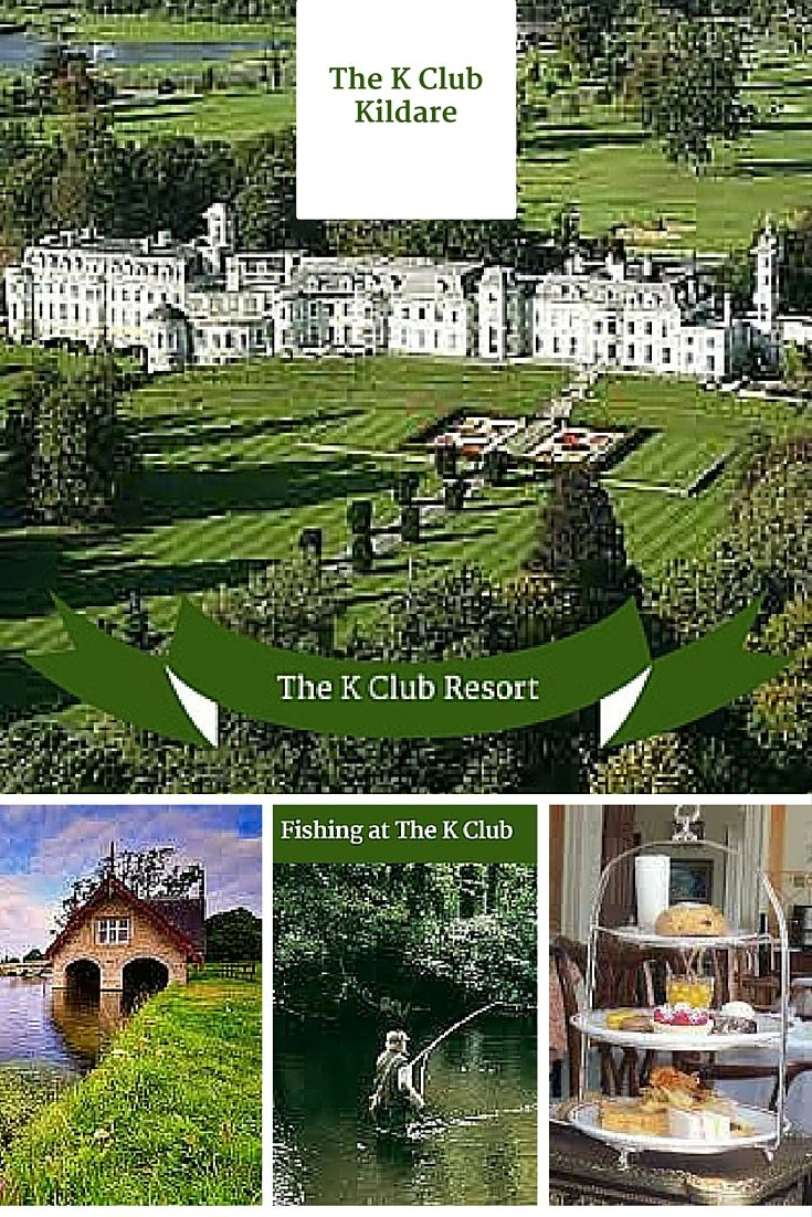 Ireland is awash with some of the worlds finest golf courses that exemplify the true beauty of the Irish Landscape. It is the rugged nature of those landscapes that produce courses that challenge and excite golfers globally and draw thousands to test their handicaps in the beautiful Emerald Isle every year.  We have scoured the country to find you the very best golf courses that Ireland has to offer including accommodation, dining, spas and much much more…