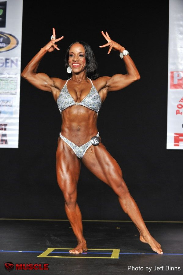 Bodybuilding fitness funshirt 10 Noir Noir m ulgp2