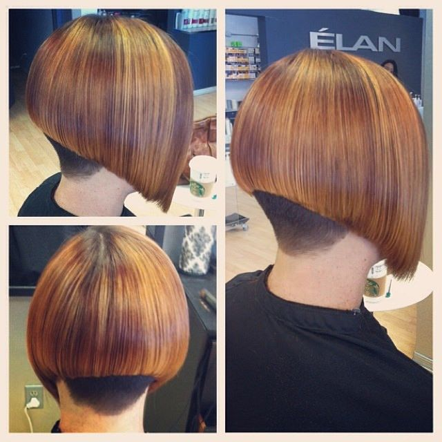 color for short hair styles 1082 best bobs images on hairdos bobs 1082 | 3dfd907f9ff65c6072794a3b342f39f0 famous hairstyles bob hairstyles