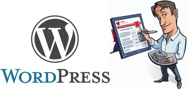 I temi WordPress più belli per il sito web della tua struttura: http://www.siamoalcompleto.it/temi-wordpress-per-bed-and-breakfast/
