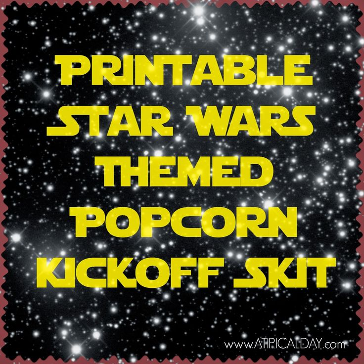 32 best Cub Scout Popcorn Kickoff images on Pinterest ...