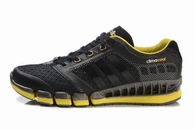 Adidas Climacool Daroga Two Lea  adidas Performance Daroga Two 11 Lea Mens Hiking Shoes