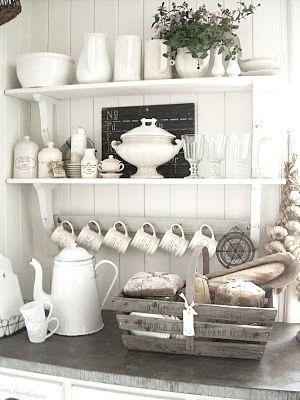 vit-inredning-interior-design-inspiration-duka-ide-inreda-kok-rum-hem-sovrum-mobler-textil-013