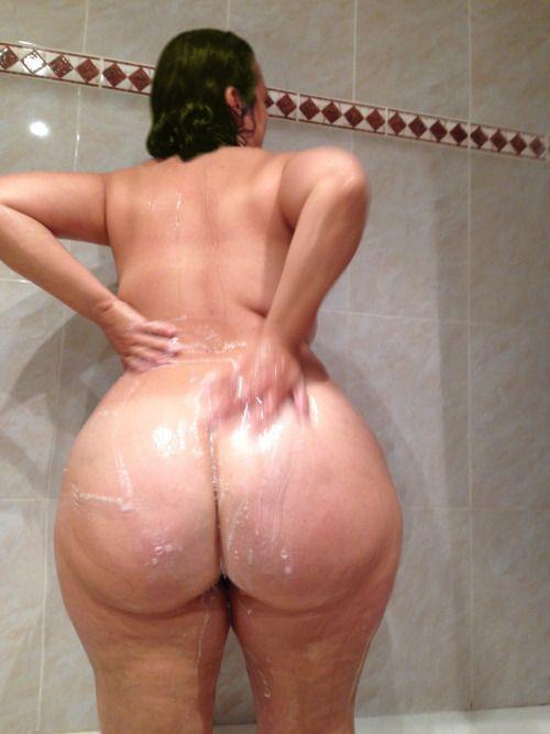 Phat Butt Moms 35