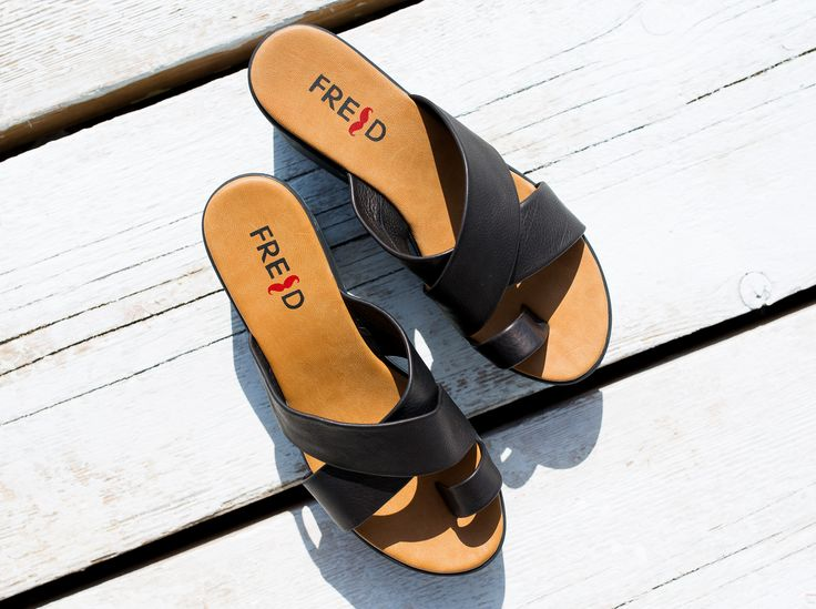 #keepfred #outfit #fashion #fred #shoes #casual #outfit #style #new #collection #summer #women #sport