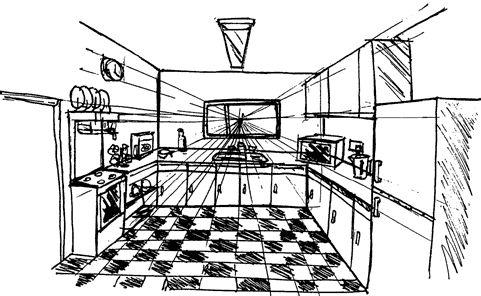 Google Image Result for http://3.bp.blogspot.com/-izuaZUl2Alg/UHhQrKeNbDI/AAAAAAAABhE/PskJSCyaEWg/s640/1-point-perspective-drawings.gif