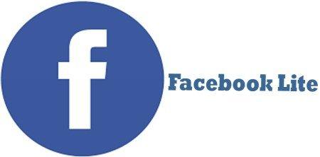 Facebook Lite - Download & Install Facebook Lite - Tecteem