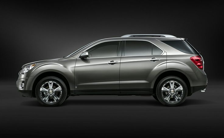 """Chevy Equinox Crossover SUV For Sale    Today You Can Get Great Prices On Chevrolet Equinox Mid-Size Automobiles: [phpbay keywords=""""Chevrolet Equ... http://www.ruelspot.com/chevrolet/chevy-equinox-crossover-suv-for-sale/  #BestWebsiteDealsOnChevy #ChevroletEquinoxForSale #ChevyEquinoxInformation #ChevyEquinoxMidSizeCrossoverSUV #GetGreatPricesOnChevroletEquinoxAutomobiles #YourOnlineSourceForChevroletCars"""