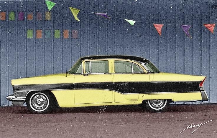 Sedans 4 Door Chevy Car 1948