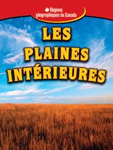 Les Plaines de L'Interieur From TABvue.  See your TDSB Teacher-Librarian for password access from home