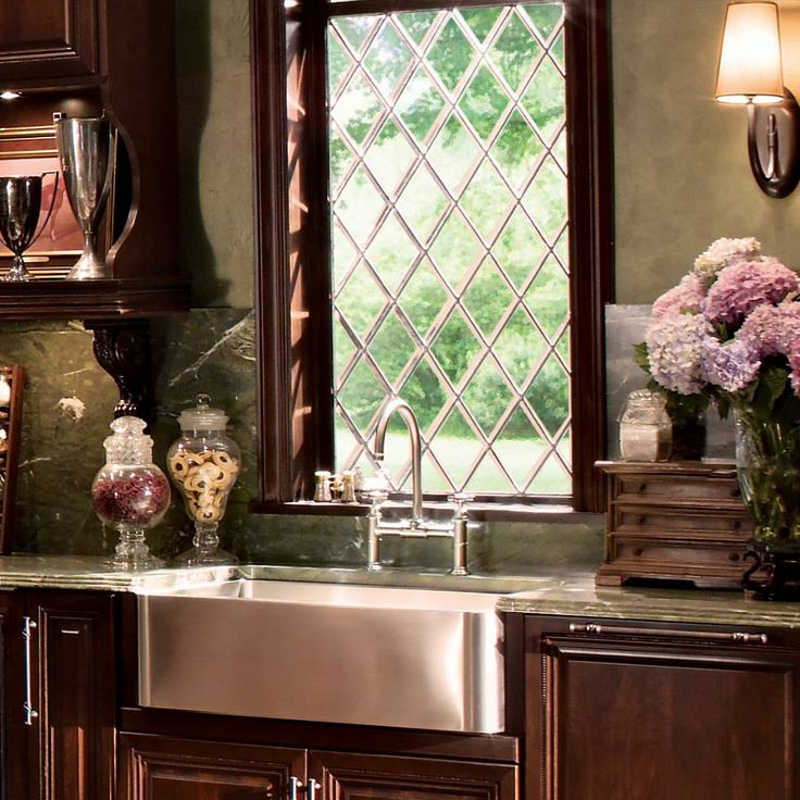 10 Images About Muebles De Cocina KraftMaid On Pinterest Cabinets Glaze And Kraftmaid