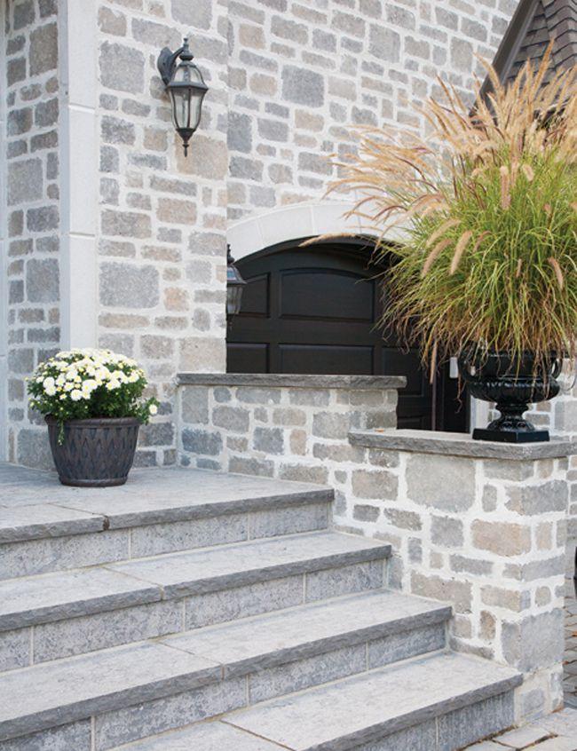 17 meilleures id es propos de briques des murs de sout nement sur pinterest murs de sout nement. Black Bedroom Furniture Sets. Home Design Ideas