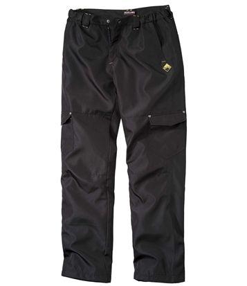 Pantalon Battle Protecktor #atlasformen #avis #discount #shopping #noel #christmas