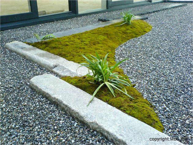 1195 Best Japanese Gardening Images On Pinterest Japanese Gardens Japan Garden And Zen Gardens
