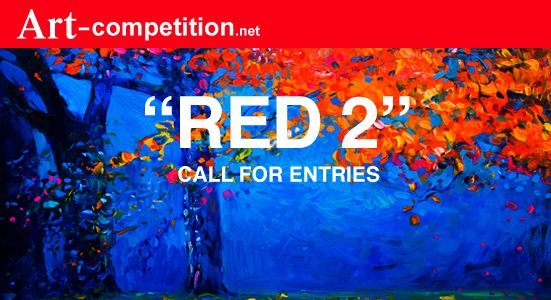 Art Call RED 2