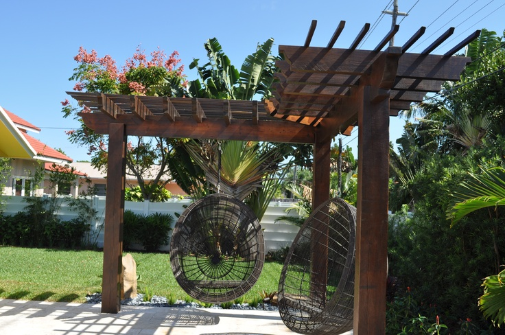 13 Best Images About Pergolas On Pinterest We Columns And Fireplaces
