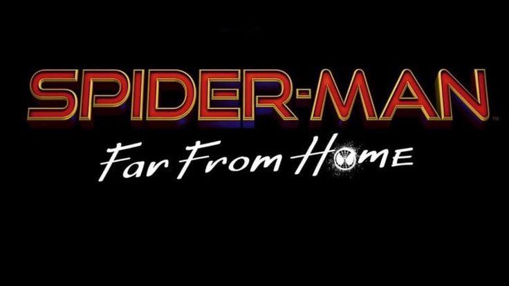 Spiderman 1 Deutsch Ganzer Film
