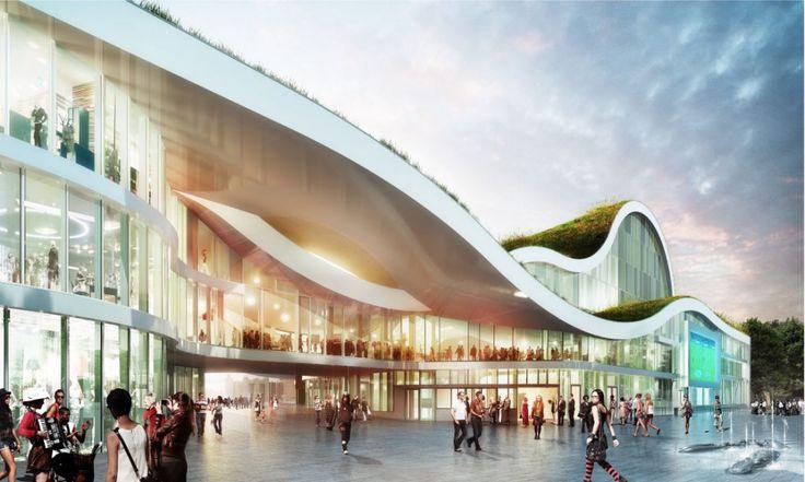 Emmen Theater