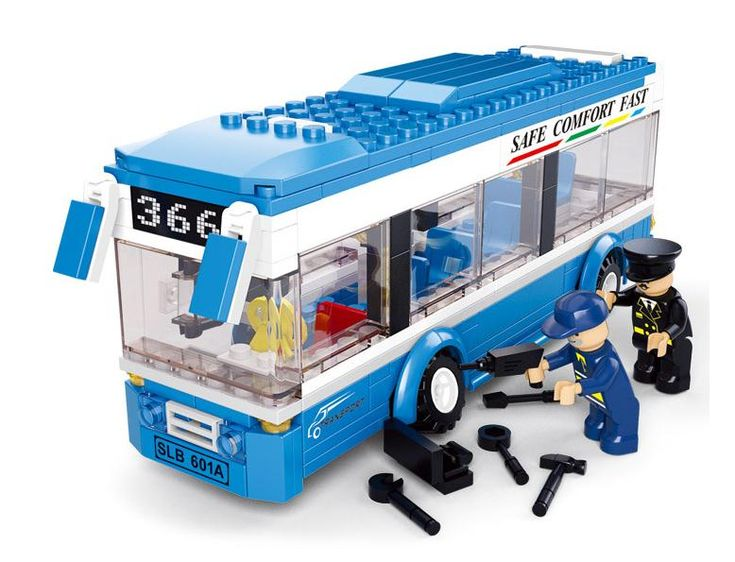 Popular Lego Technic-Buy Cheap Lego Technic lots from China Lego ...