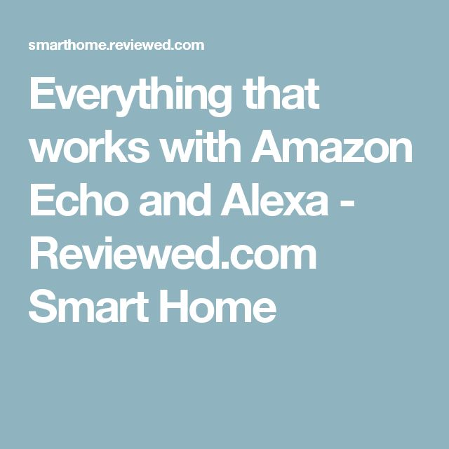 37 best electronics incl computer stuff images on pinterest alexa echo alexa dot and amazon dot. Black Bedroom Furniture Sets. Home Design Ideas