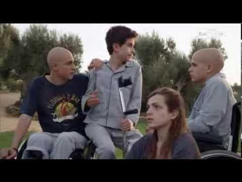 Braccialetti Rossi - Sesta Puntata-