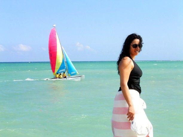 1000 Ideas About Runaway Bay Jamaica On Pinterest Jamaica Jamaica All Inclusive And Ocho Rios