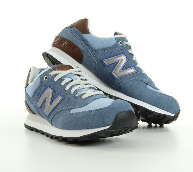 m530ata new balance unisex ayakkabi