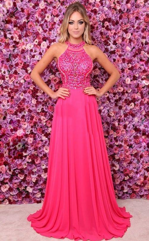895 best Vestidos da Val images on Pinterest | Curve dresses, Party ...