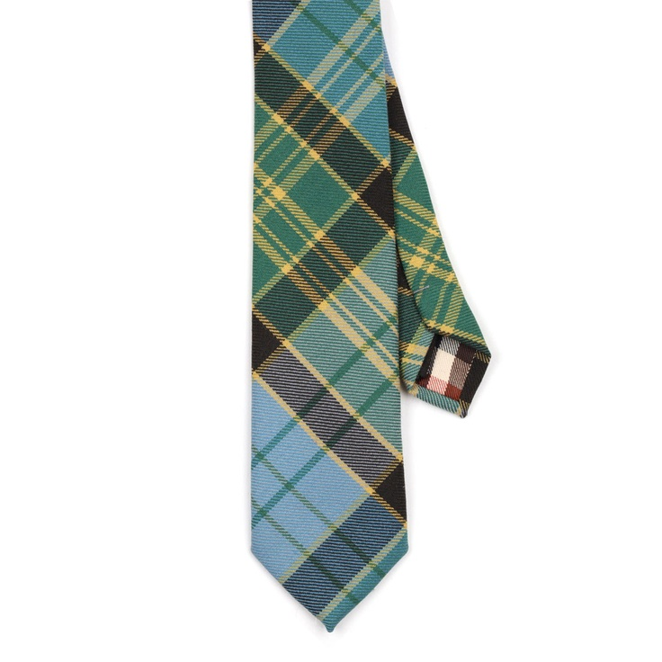 Lorne Tie: Design Products, Lorn Ties, Fab Com, Lorn Skinny, Nyc Accessories, Check Ties, Fab Lorn, Accessories Green, Clothing Fab