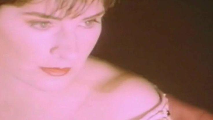 """Enya, """"The Celts"""", 1992"""