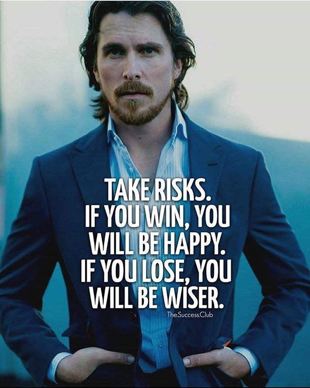 You will never lose as long as you don�t quit? - TAG A FRIEND!  the.success.club #entrepreneur #living #quotes #inspiredaily #inspire #positive #millionaire #instagram #thesuccessclub
