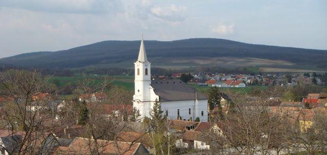ITTHON VAGY - NÉZZ KÖRÜL NÁLUNK...: Taliándörögd / Folytatás a posztban