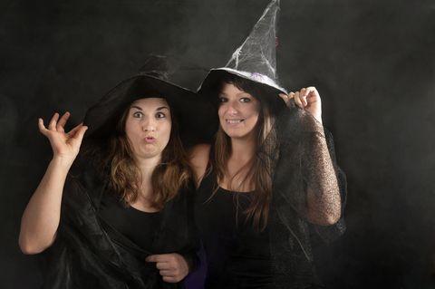 Sviatok Halloween