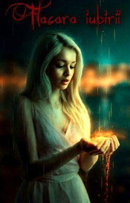 "Read ""Flacara iubirii - Capitolul 1 - Probleme in paradis"" #wattpad #spiritual"