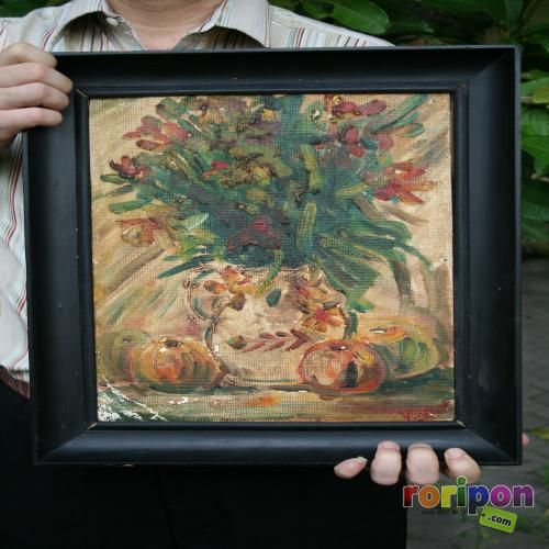 Visit our great Painting by Vincent Van Gogh only in http://rorisvangoghpainting.roripon.com/ | Free member sign up guys ...